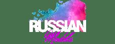 Модельное эскорт агентство Русские модели